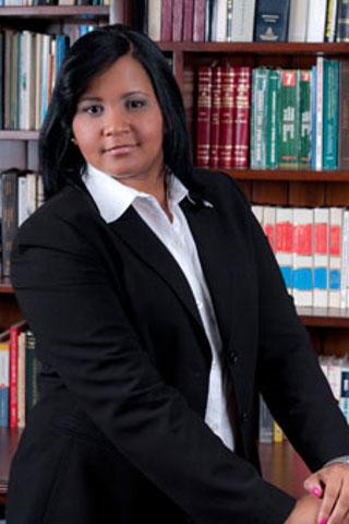 Carolina Dotel González