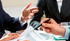 Derecho Comercial y Corporativo