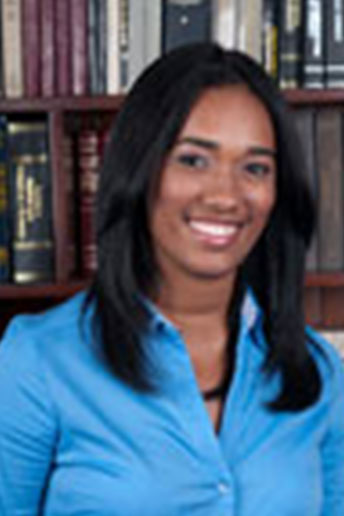 Mariela Ramos